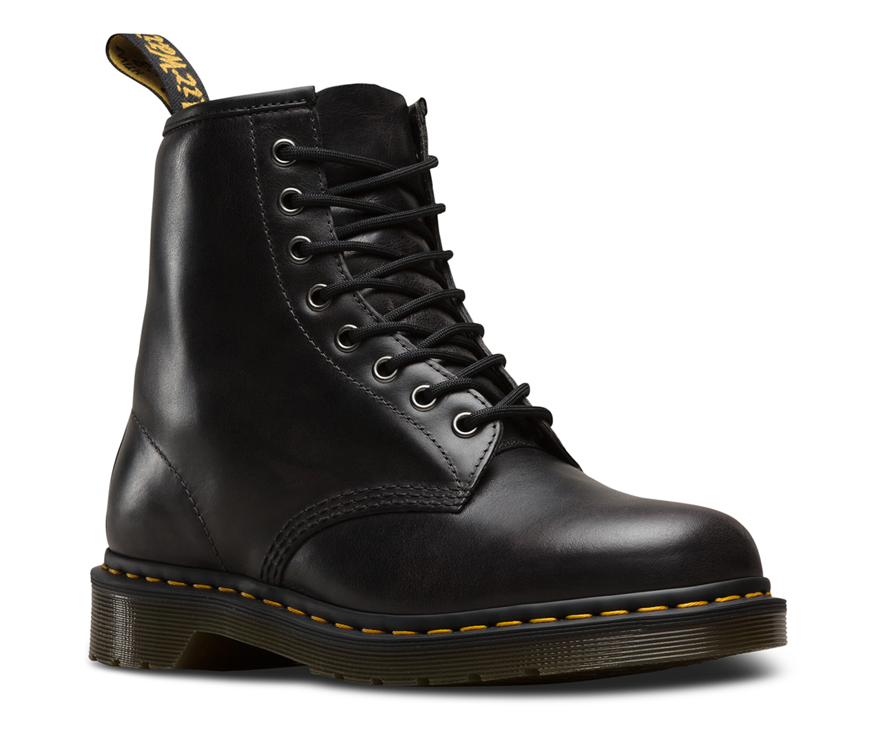 0a5baa840f 1460 ORLEANS | Women's Boots & Shoes | Canada