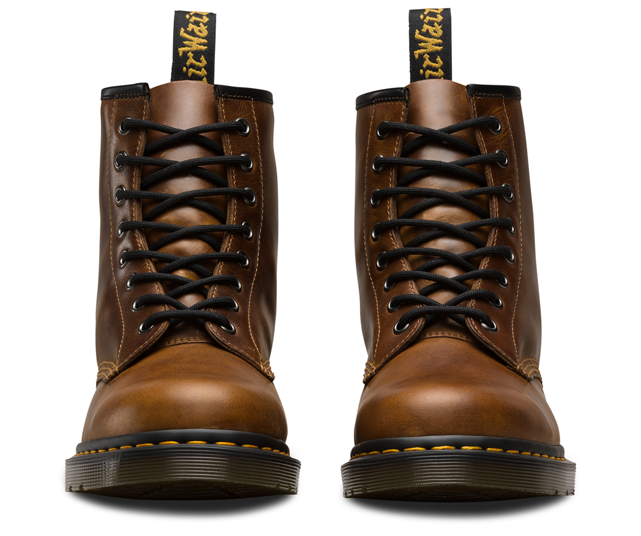 1460 Orleans Men S Boots Official Dr Martens Store