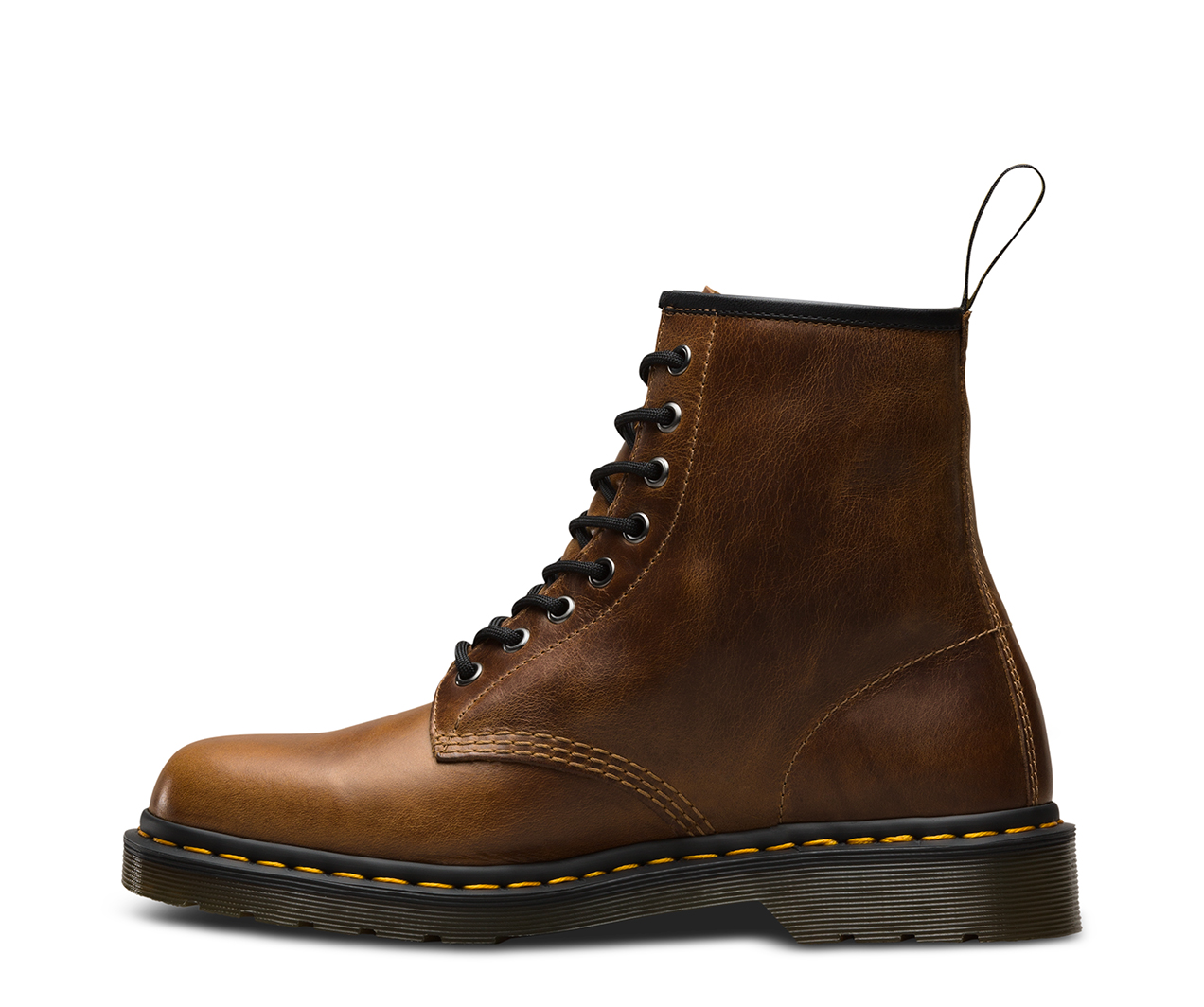 DR MARTENS 1460 Smooth in 2019 | Grunge| hipster | Dr ...