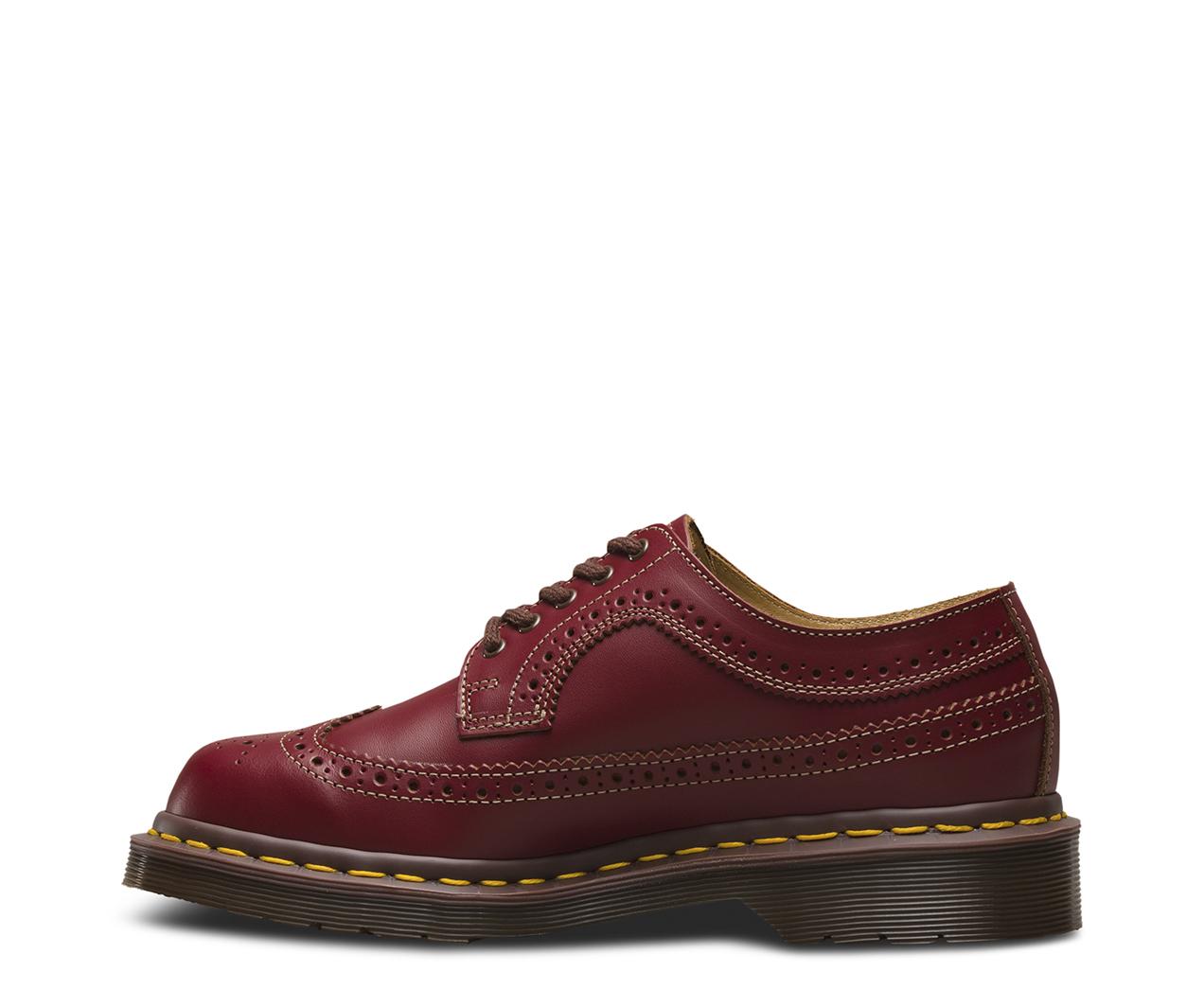 Chaussures Église Cru En Taille 40 Hommes D'époque 7sIdI