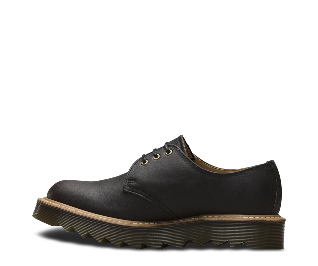 66ea9d67c1d Rippled Semi Casual Shoe Casual shoes t