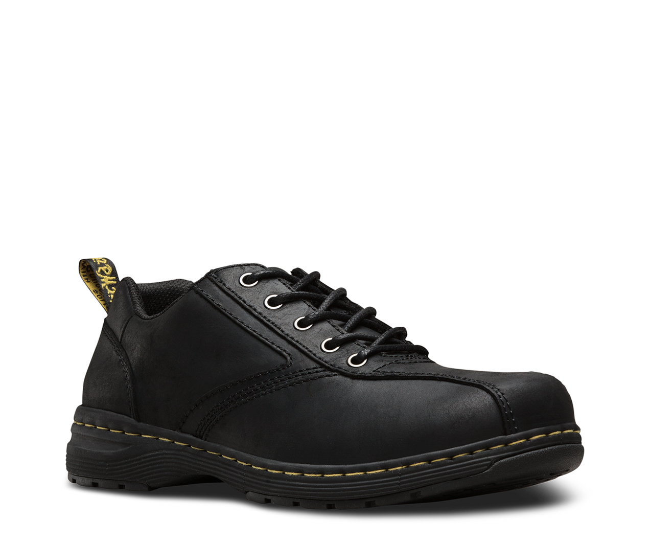 Gallus Mens Shoes