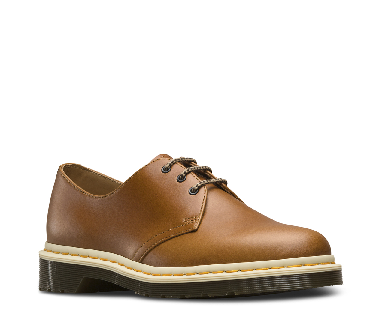 Mens Vegan Shoes Australia