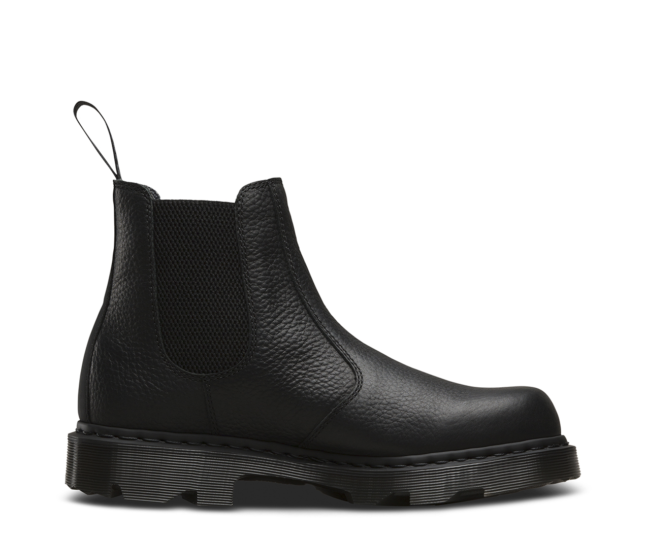 Howden NS Dr. Martens