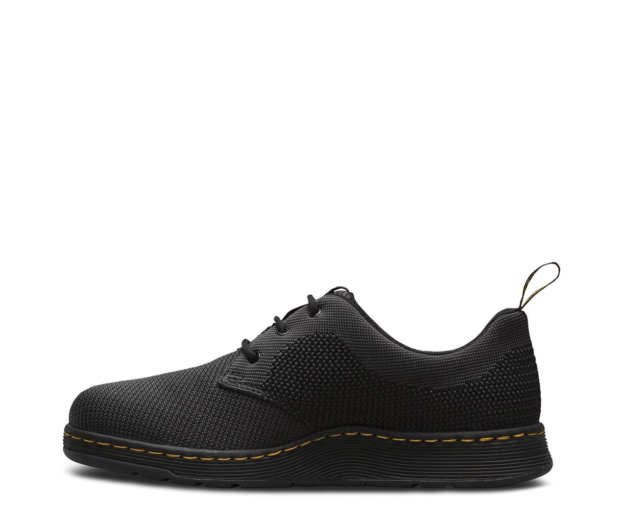 Dr Marten Size  Shoes Infant