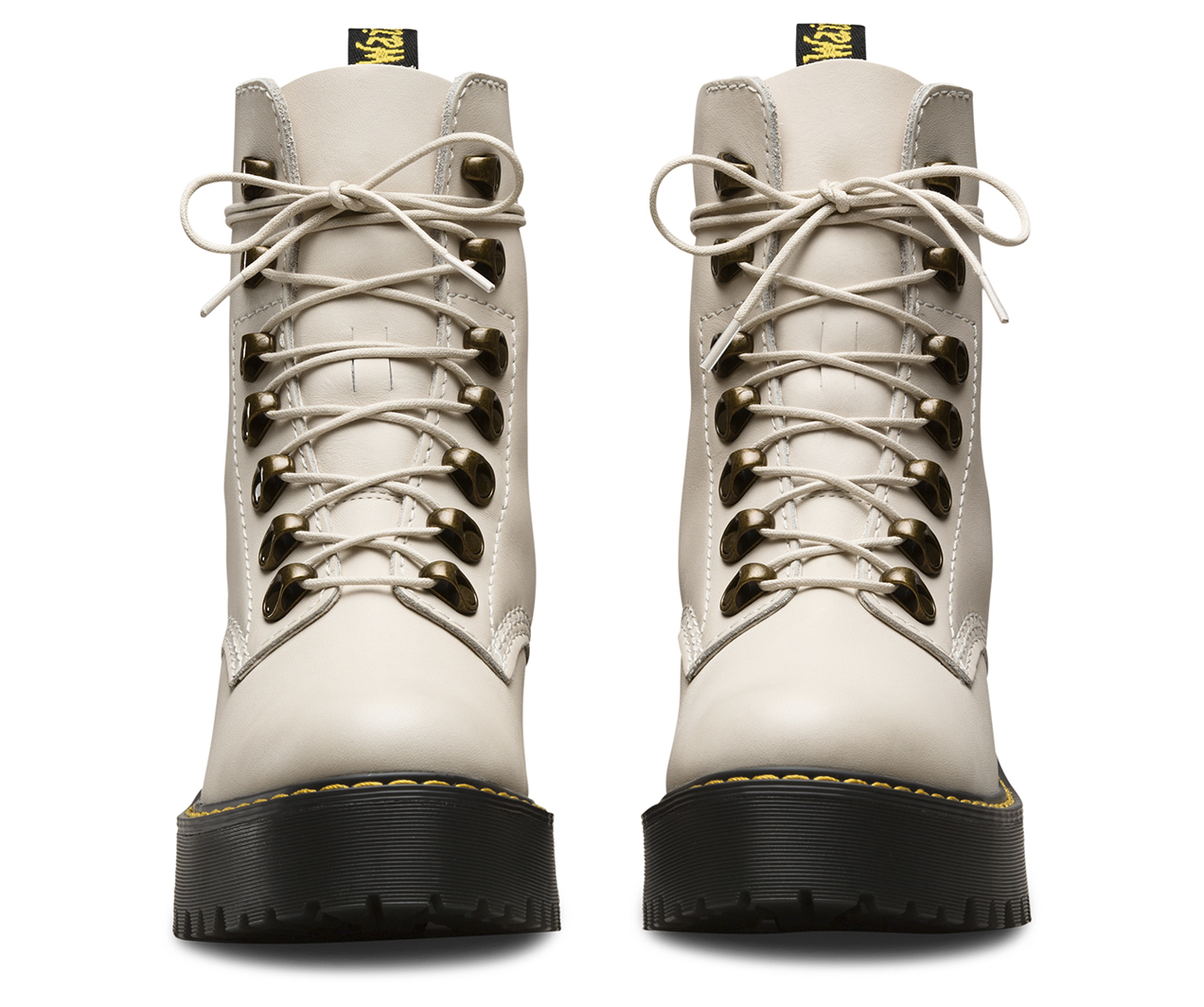 Leona Temperley Leona Boots Dr Martens Official Site