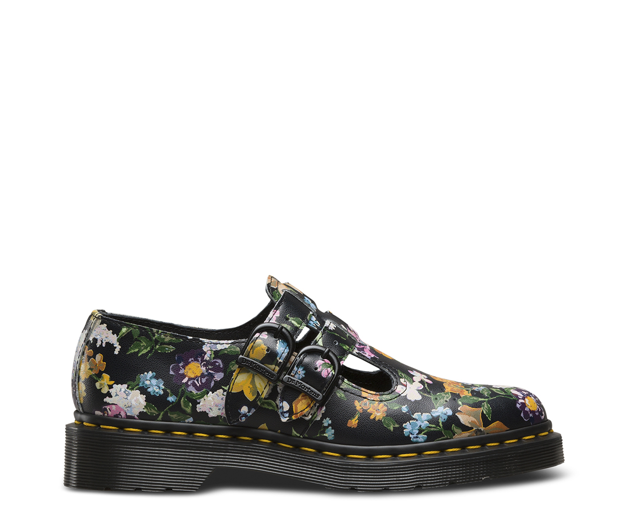 4d5742c9f07 DARCY FLORAL 8065