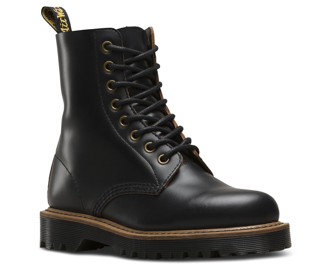Boots Dr Martens Pascal II - 22964001 mMmduk7E