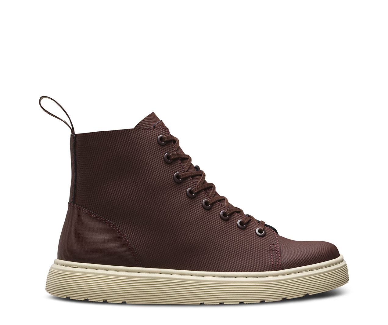Cheap Sale Online Choice Unisex Adults Talib Black Ajax Boots Dr. Martens Top Quality Sale Online U1NgegLO