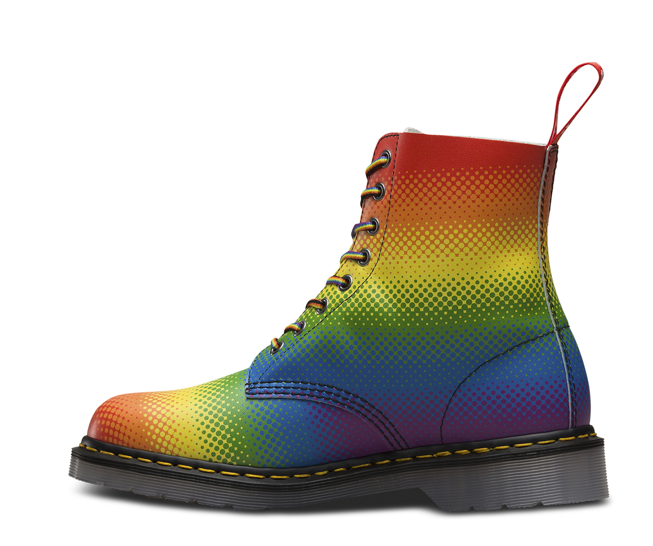Free shipping and returns on Women's Rainbow Shoes at thritingetfc7.cf