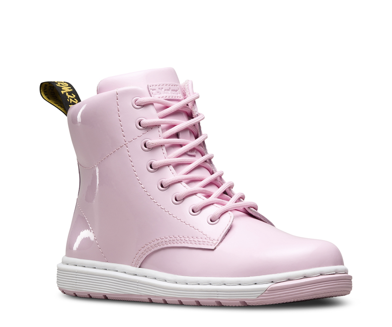 dr martens malky homme