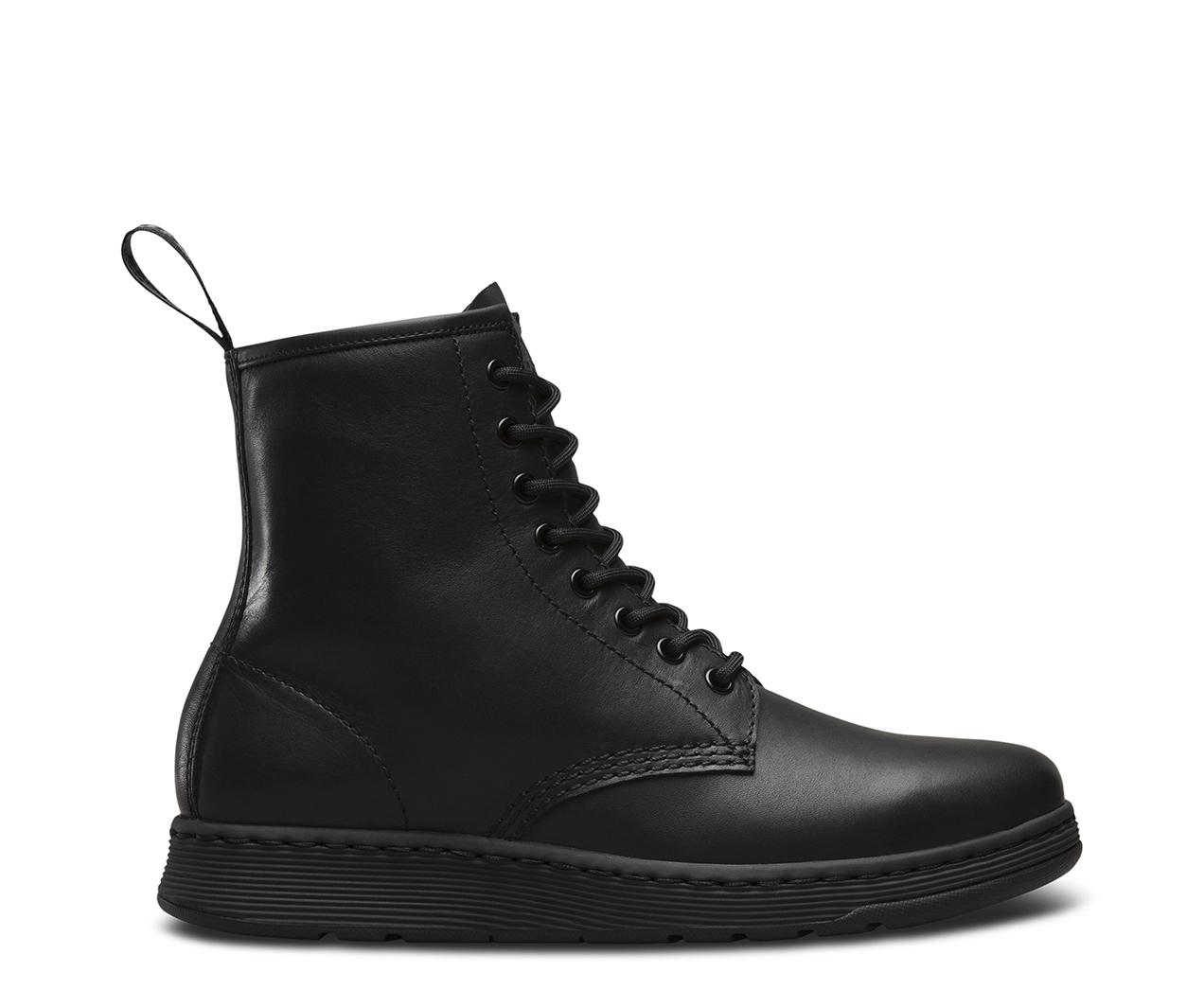 Professionnel Vente Pas Cher Dr. Martens Boots NEWTON BTS Approvisionnement En Vente Qualité Supérieure réductions TA43XWvIE