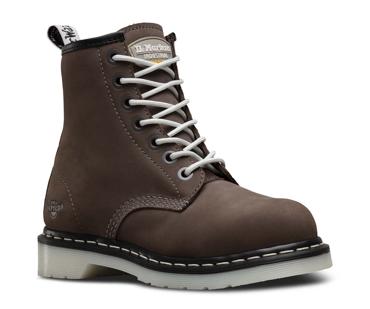 MAPLE STEEL TOE  c17eab065