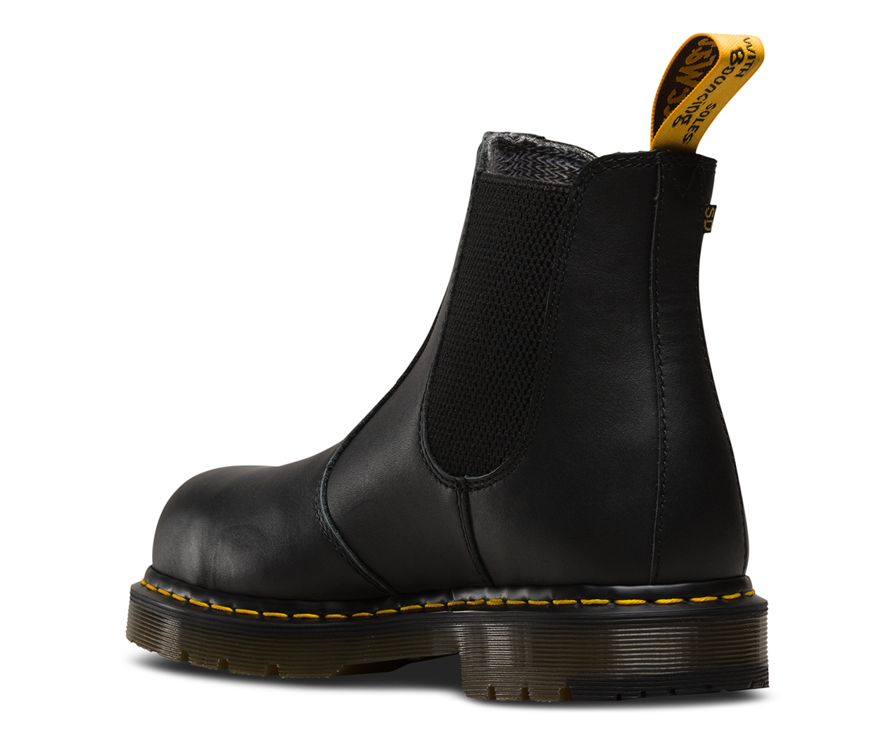 Fellside Work Boots Amp Shoes The Official Us Dr Martens