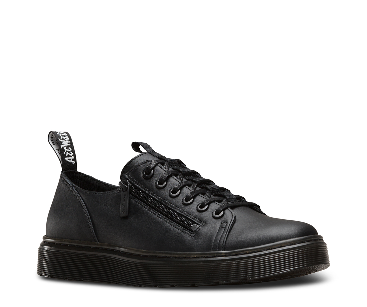 Footaction Sale Online Outlet Low Shipping Dr. Martens Dante Sneakers Discount From China 4p6jhA2EhU