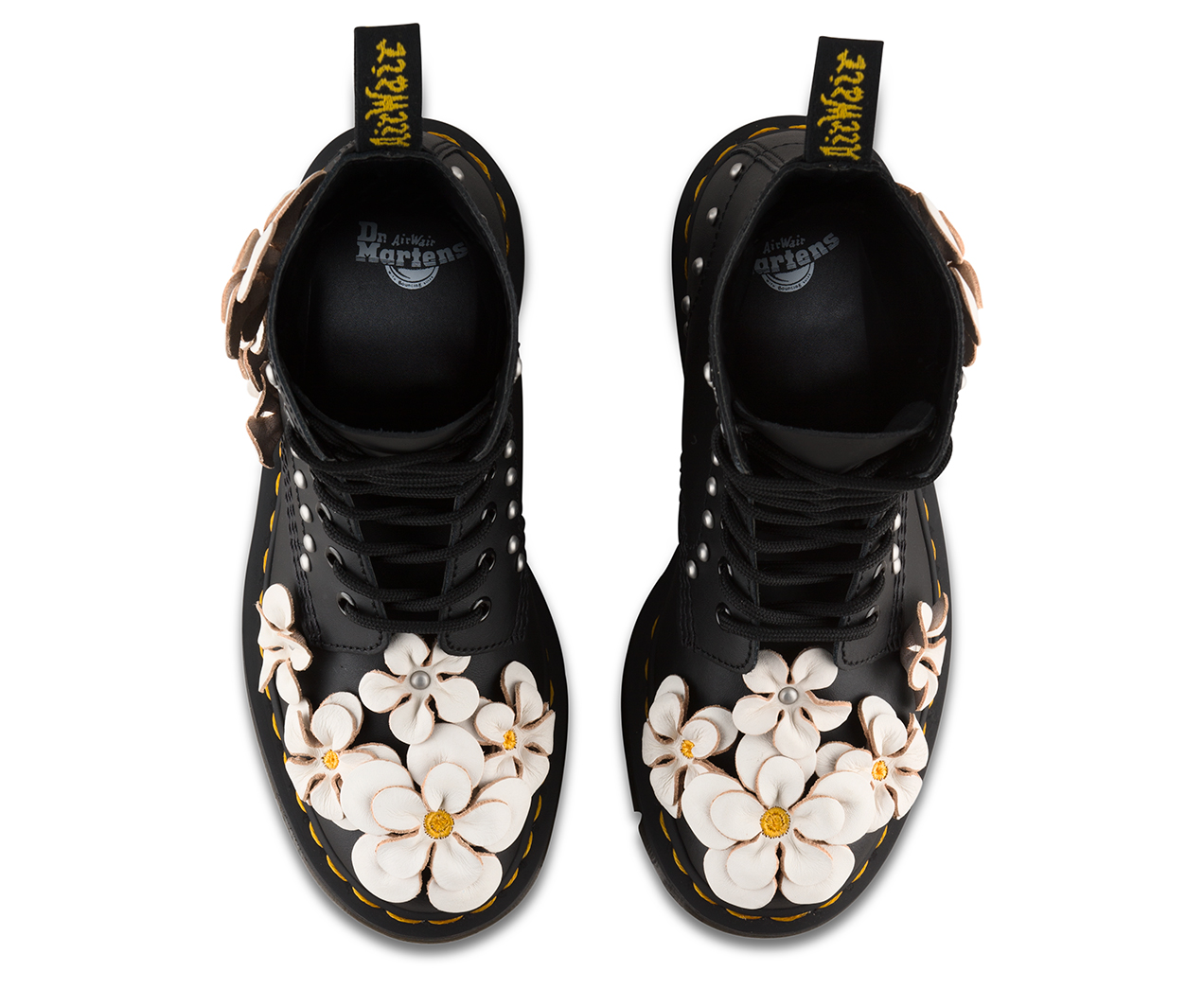 1460 pascal flower 1460 8 eye boots the official us dr martens 1460 pascal flower mightylinksfo