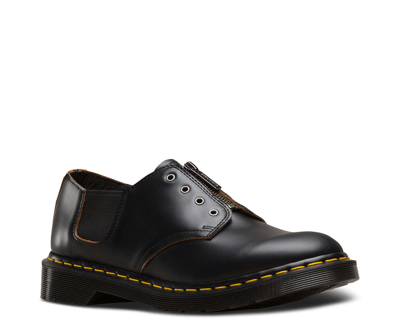 Mens Dr Martens 1461 Oxford Online Shop Size 45
