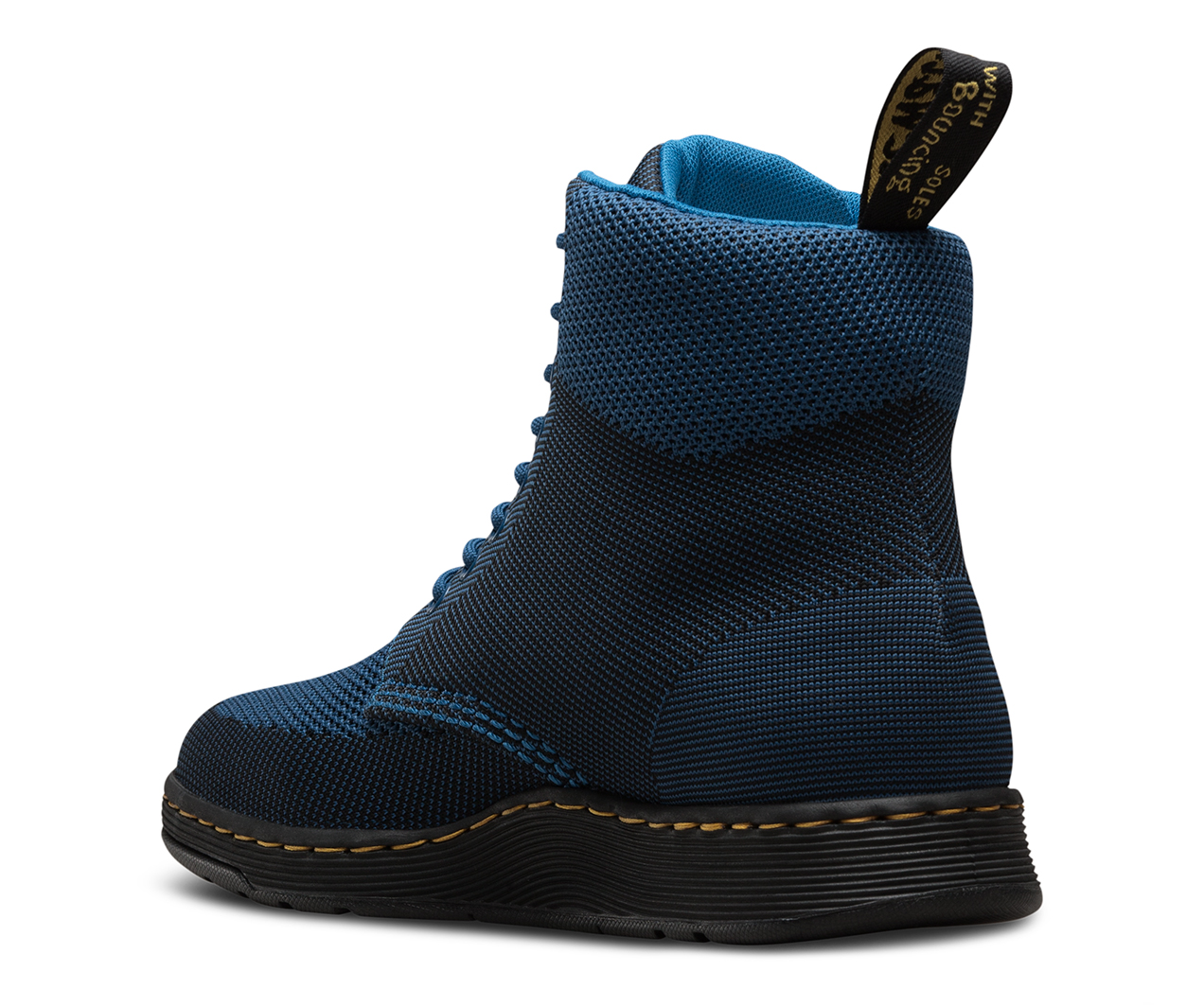 Dr. Martens Rigal Knit