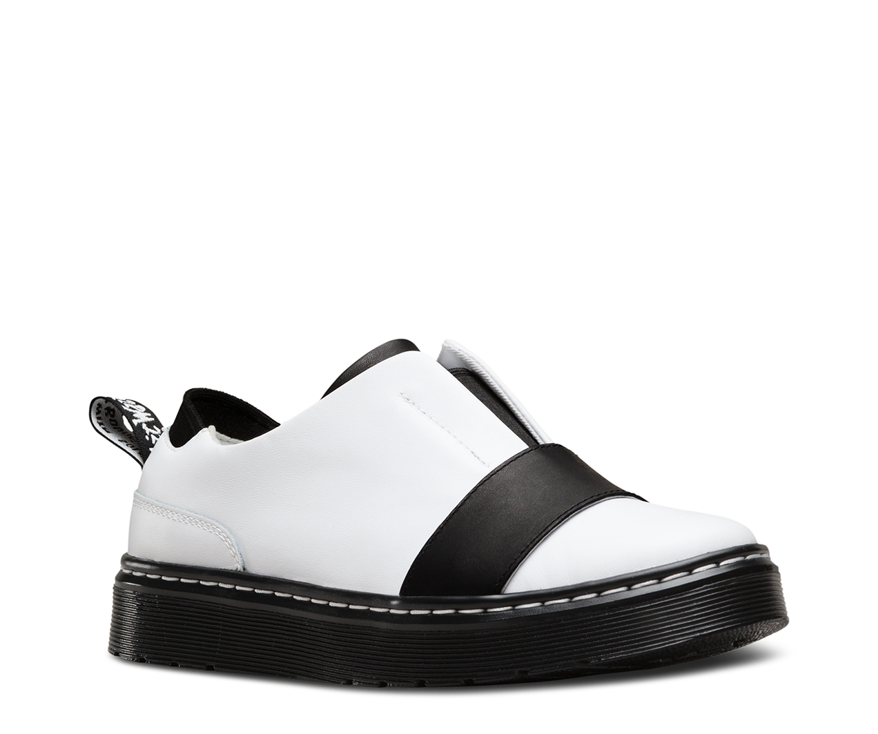 wholesale sales later first rate DR MARTENS LYLAH SOFTY T