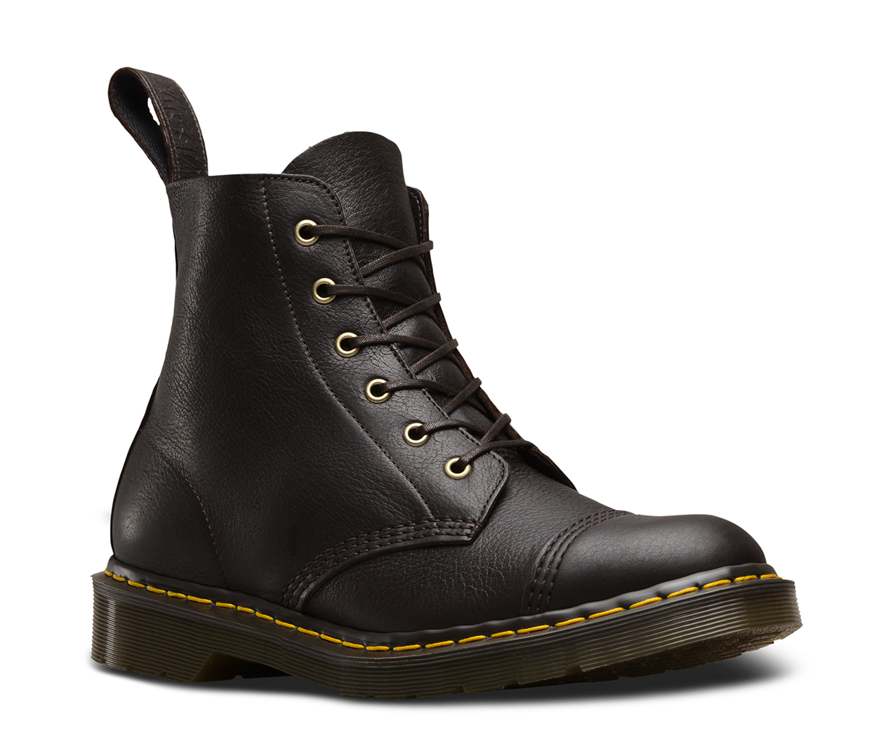Arthur Kudu Sale The Official Us Dr Martens Store