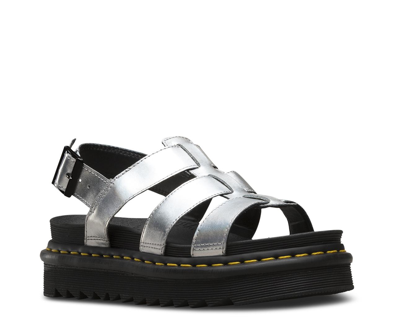 ecceb6ad29c ICED METALLIC YELENA | Women's Boots & Shoes | Canada