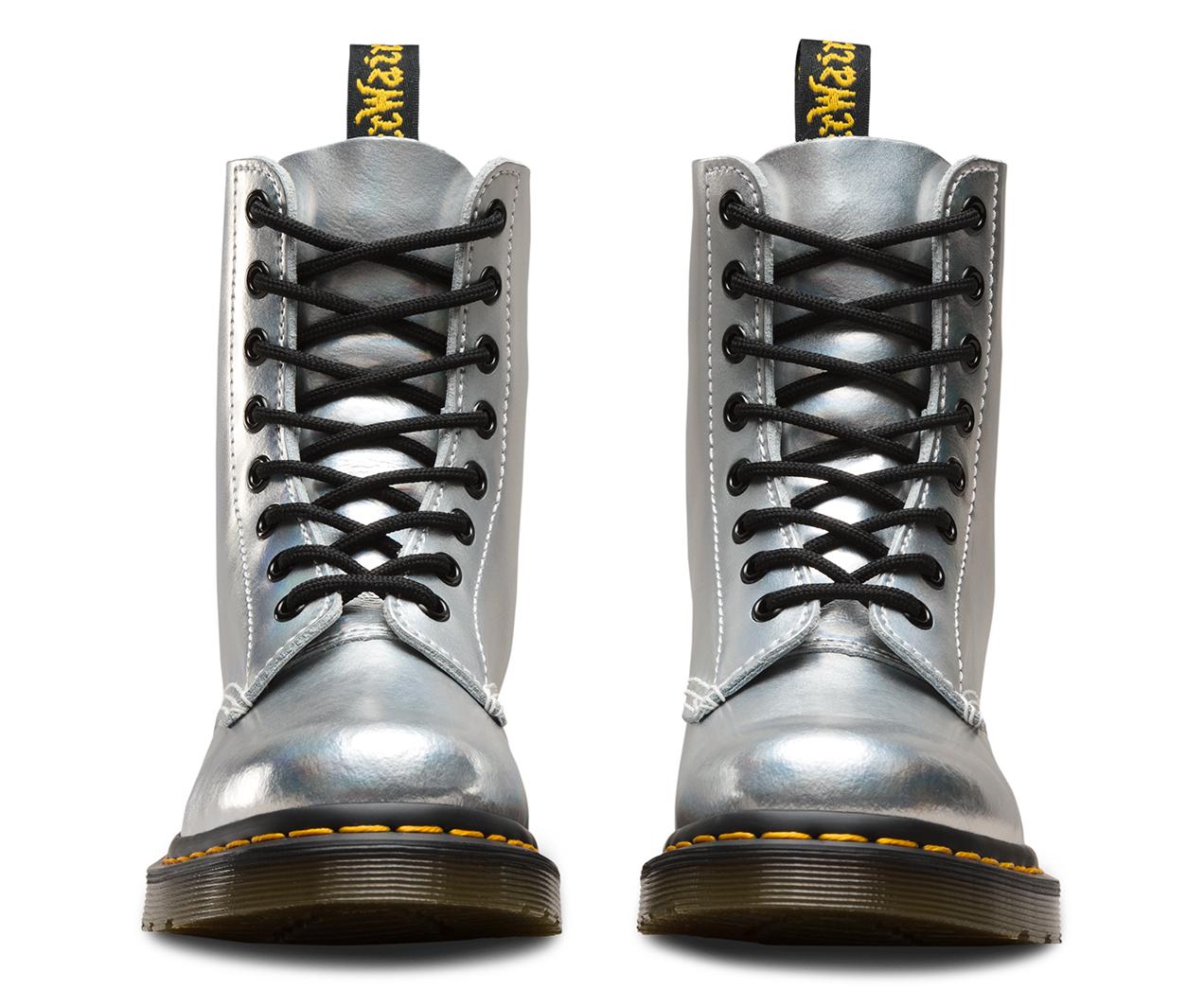 1460 Pascal Iced Metallic | Cadeaux pour elle | Site
