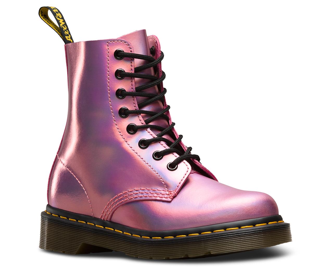 Cloud  Womens Shoes
