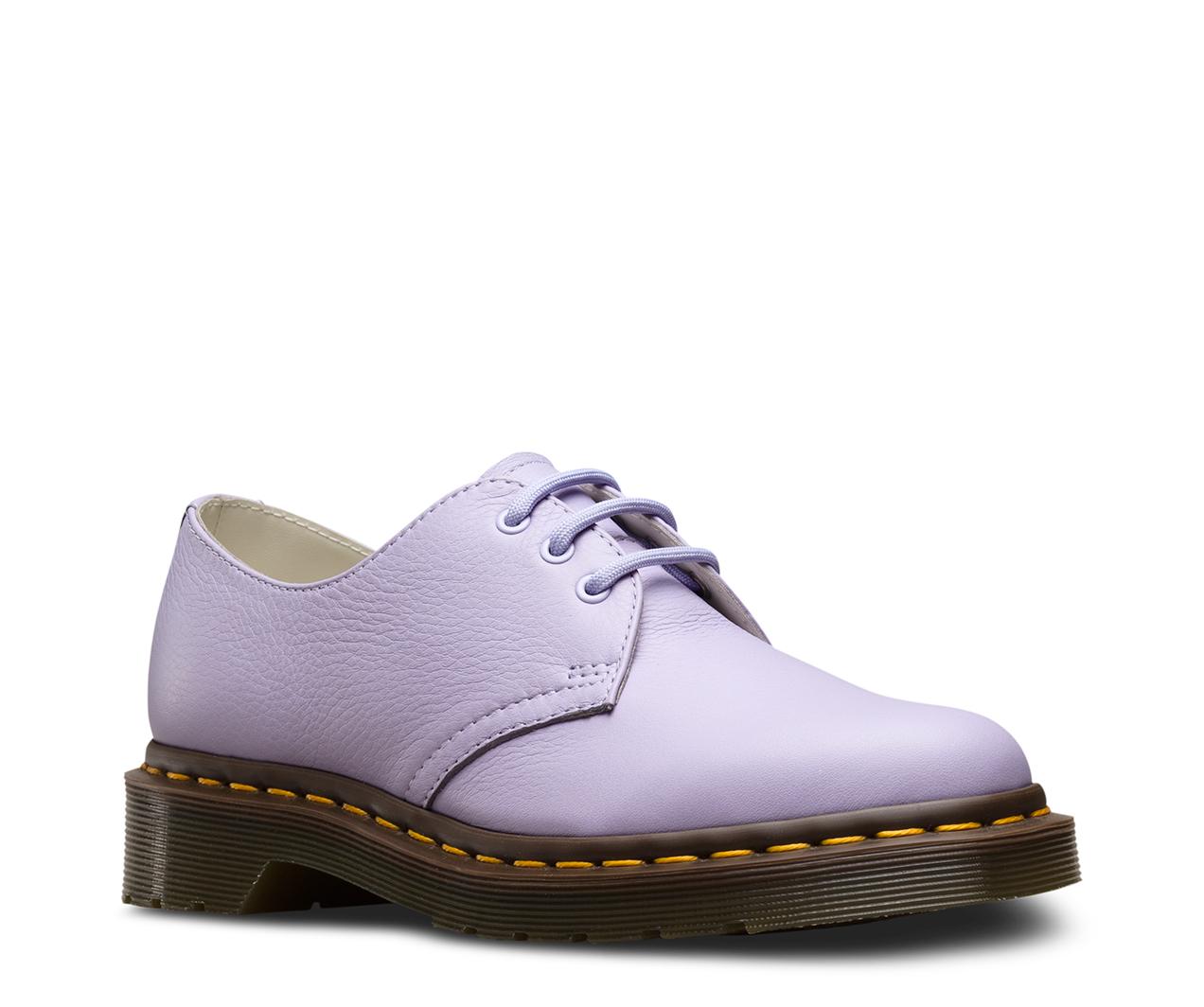 c4243e28b68c9 1461 VIRGINIA   Womens Shoes   The Official FR Dr Martens Store