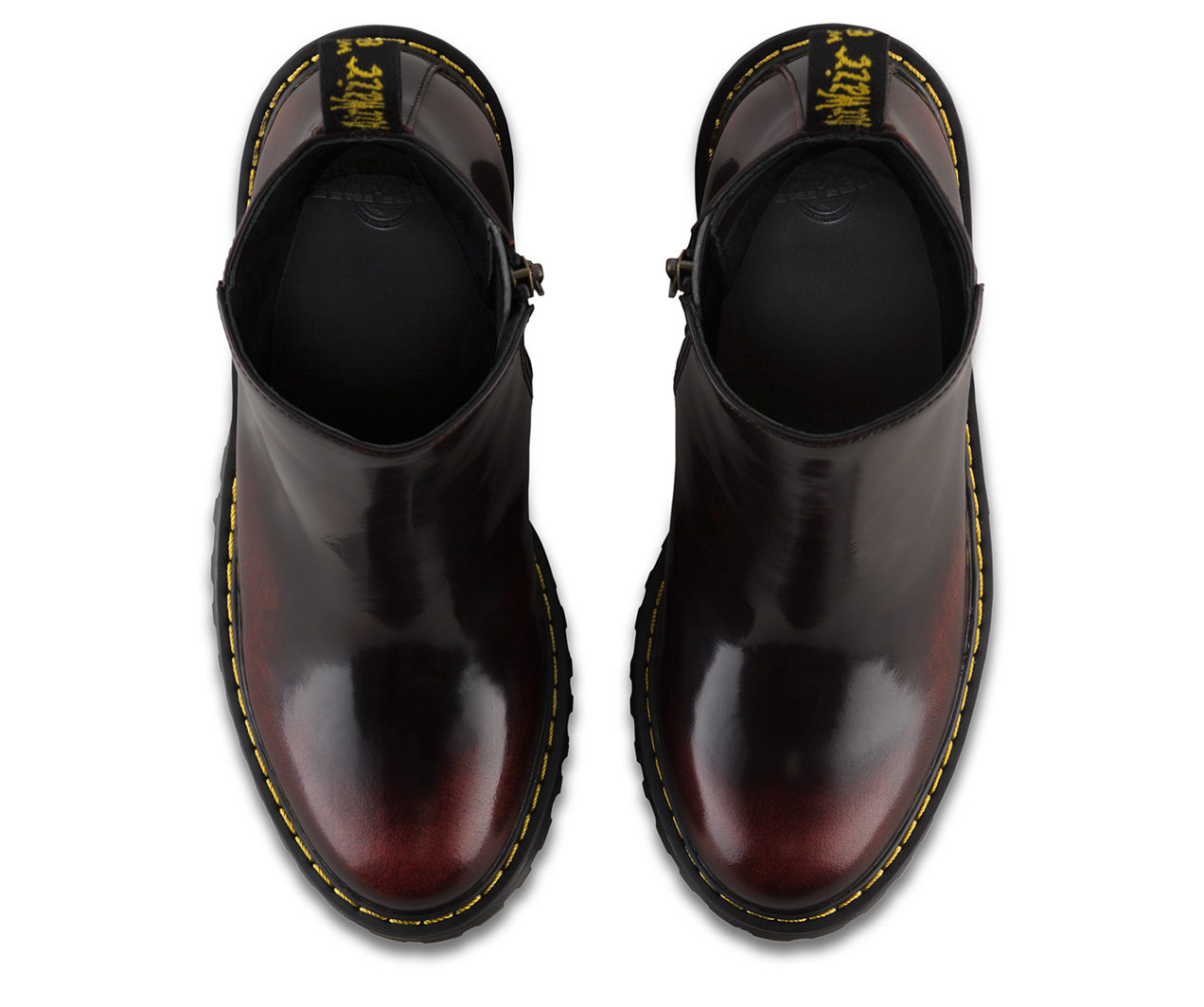 ca792c96dd565 MAGDALENA ARCADIA   Womens Boots   Dr. Martens Official Site
