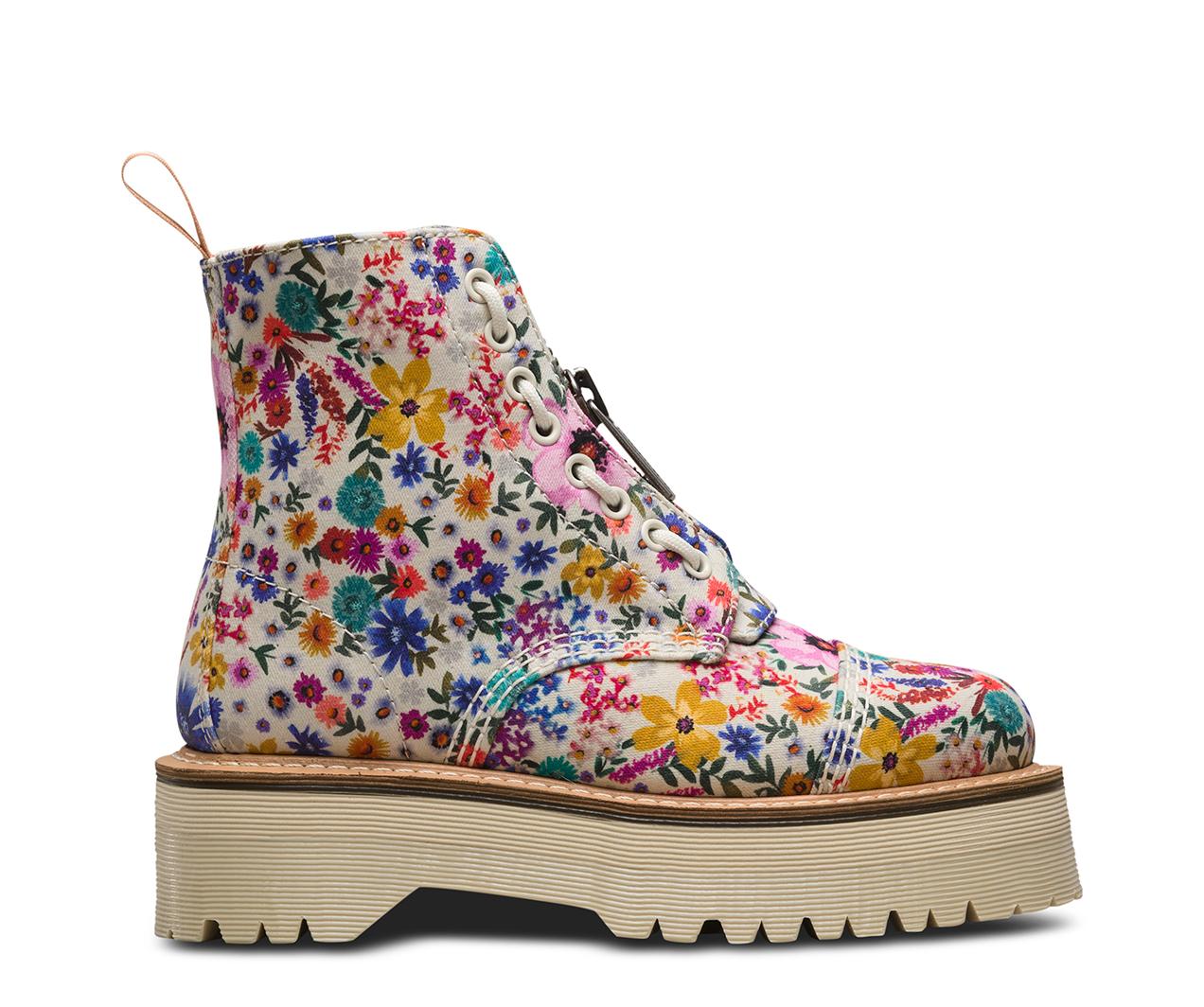Sinclair Wanderlust Women S Boots Amp Shoes Canada