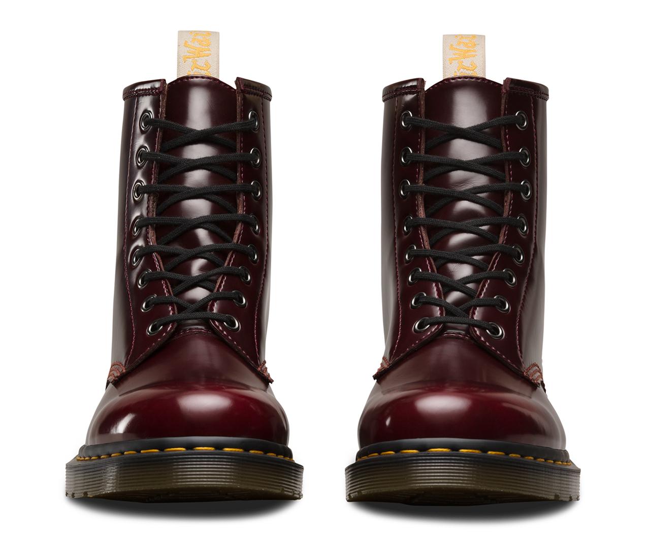 3ca7418986 VEGAN 1460 | Women's Boots & Shoes | Canada