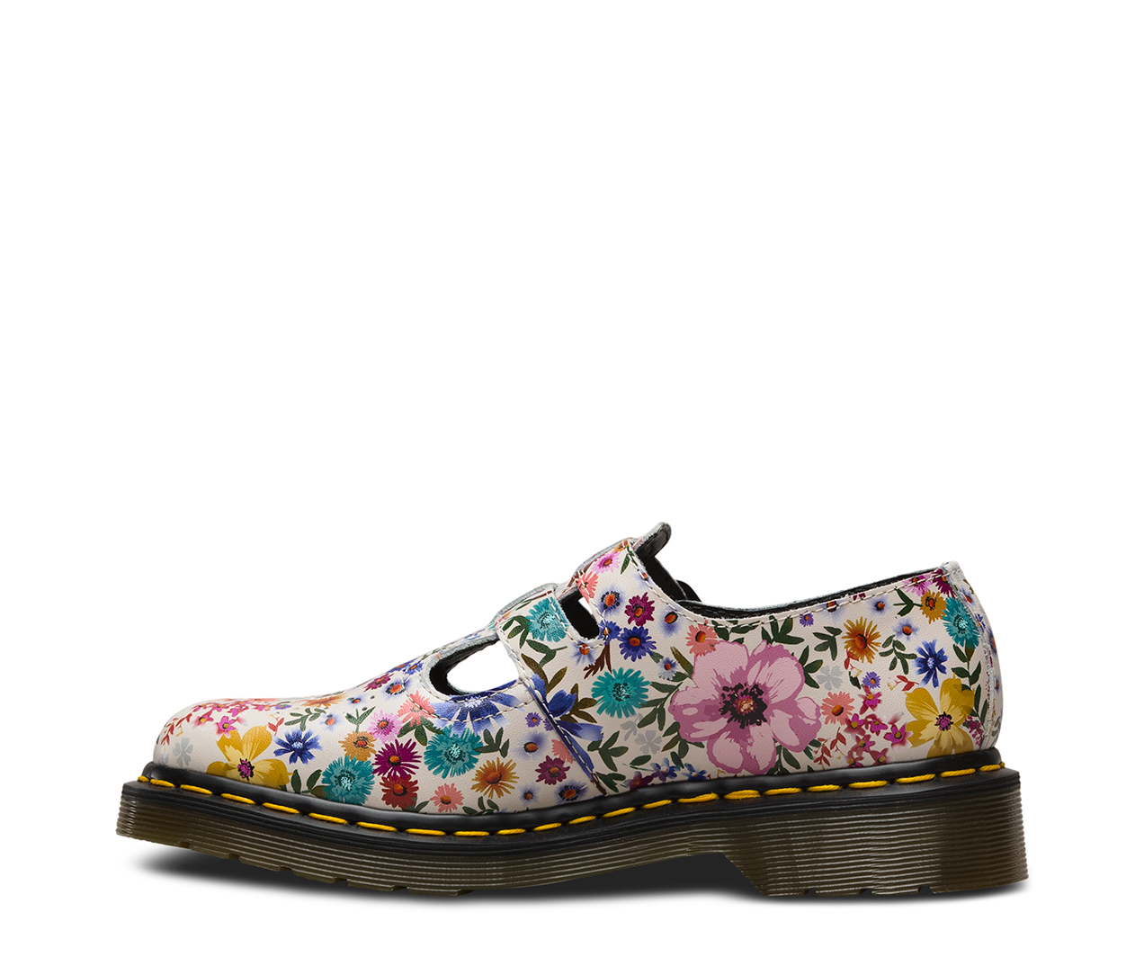 8065 Wanderlust Women S Boots Amp Shoes Canada