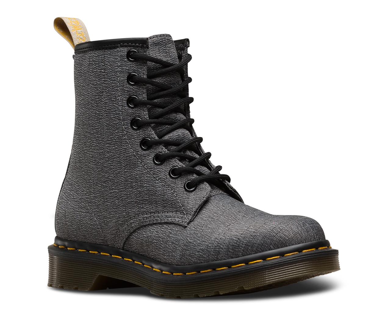 Vegan Castel Womens Boots Dr Martens Official Site