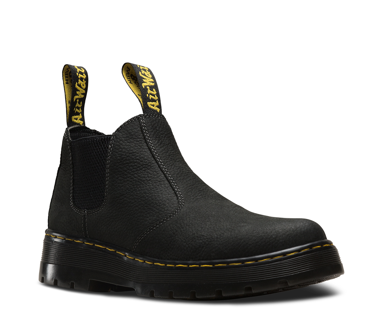 2ad92c0bb0 HARDIE | Men's Boots | Dr. Martens Official