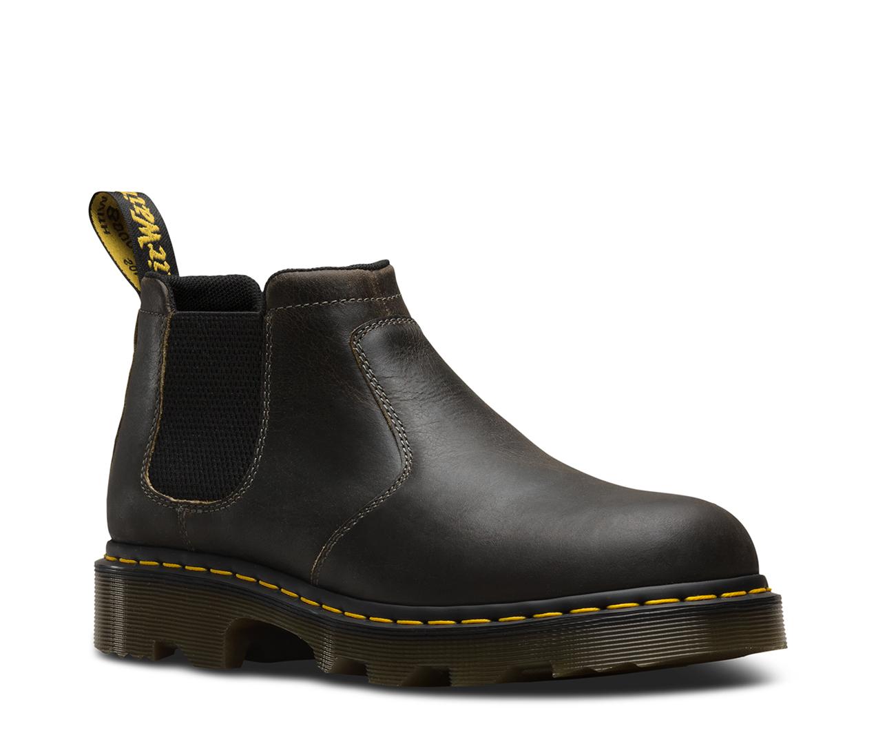 7263a797900 PENLY   Men's Boots   Dr. Martens Official
