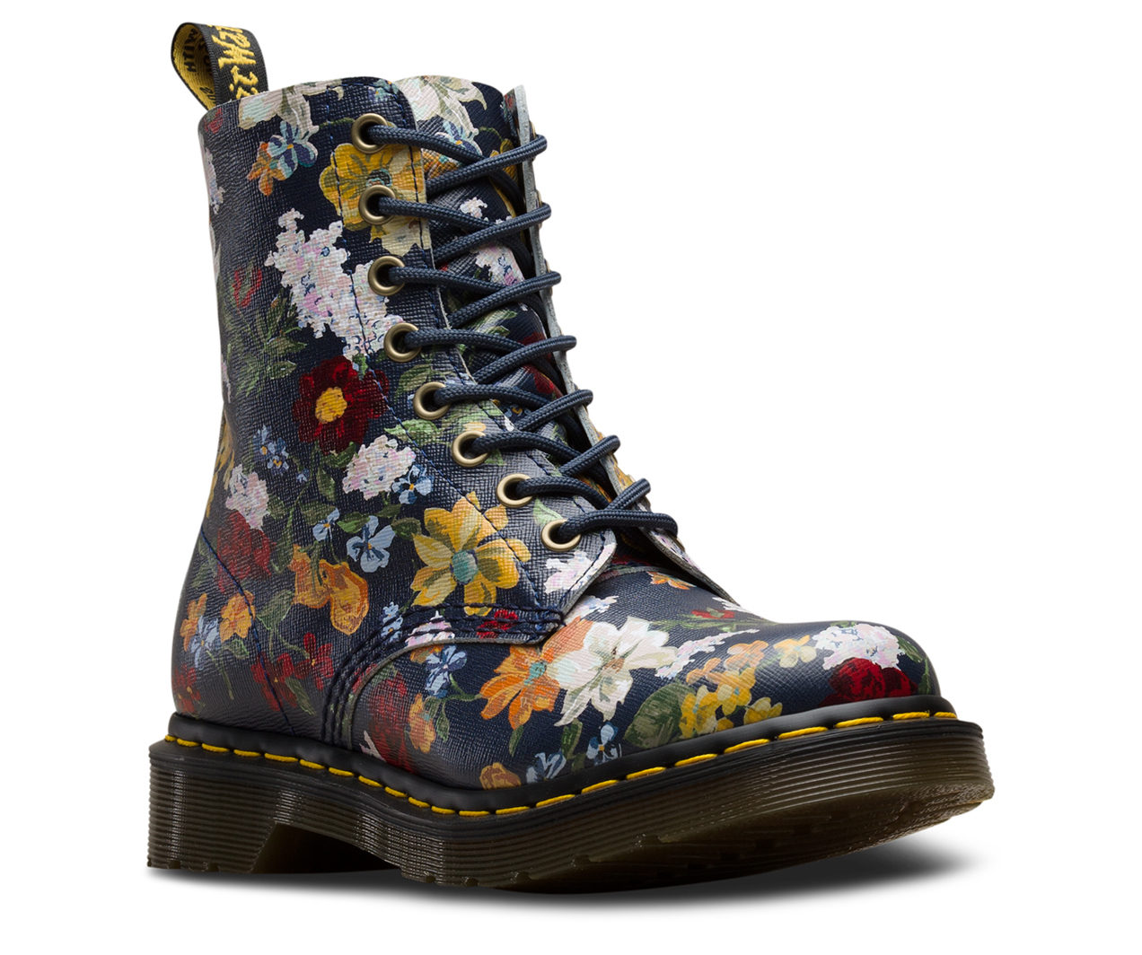 13f05fd4a46 DARCY FLORAL 1460 PASCAL