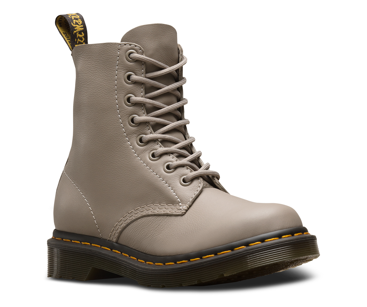 1460 Pascal Virginia by Dr. Martens