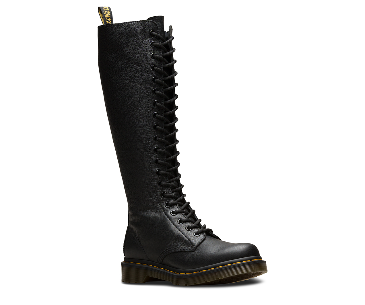 b53486154 1B60   Women's Boots & Shoes   Canada