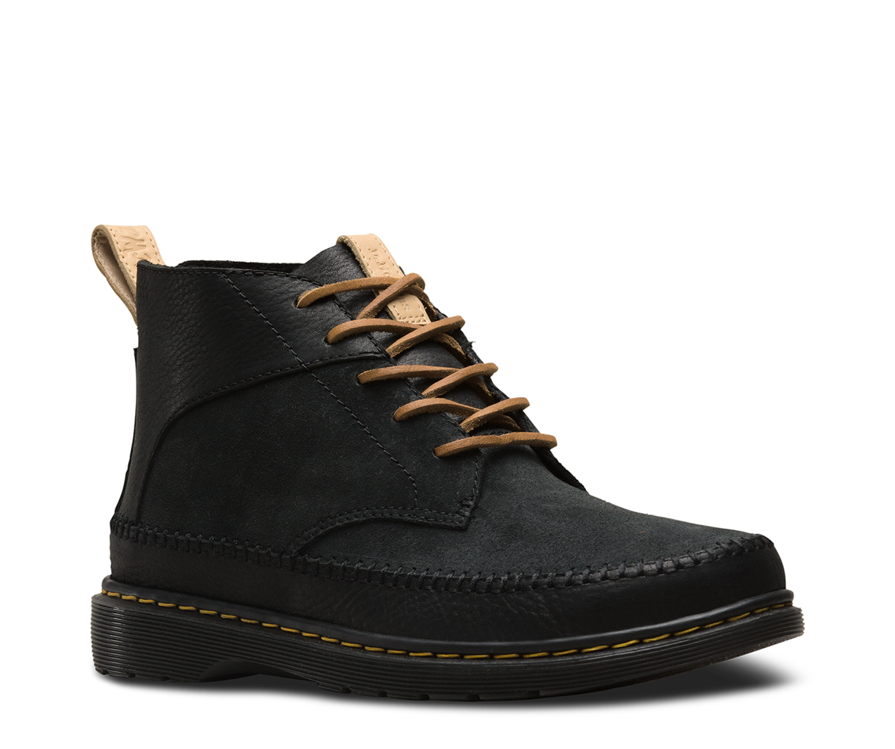 Flloyd Aw18 Dr Martens Official Site