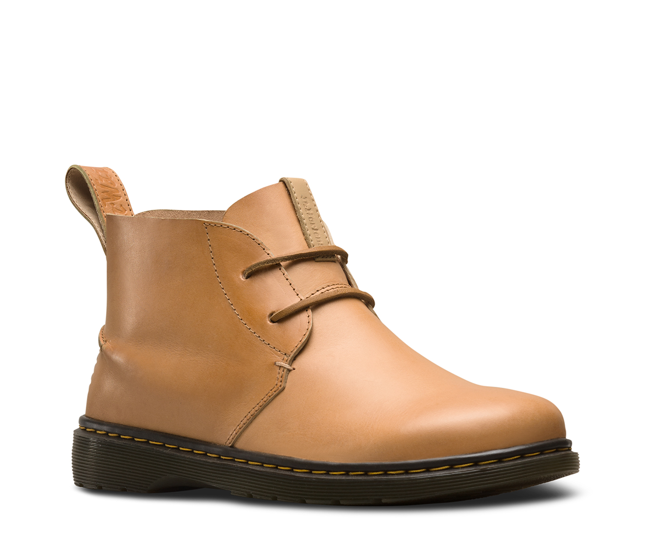 EMBER   AW18   The Official FR Dr Martens Store d72f532f6370