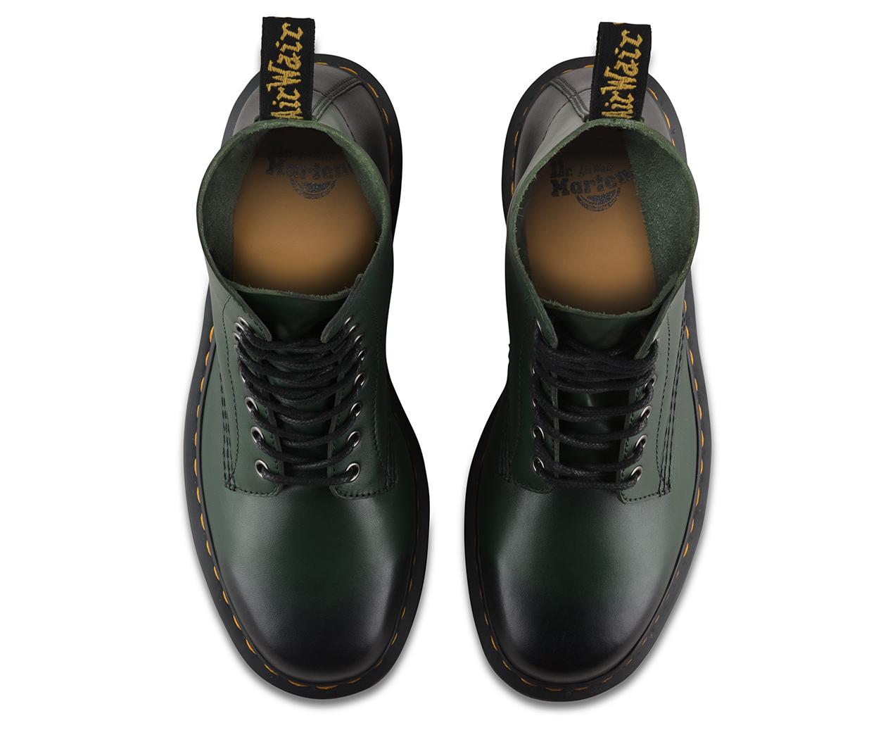 424a1d4eb5 1460 PASCAL ANTIQUE TEMPERLEY   Women's Boots & Shoes   Canada