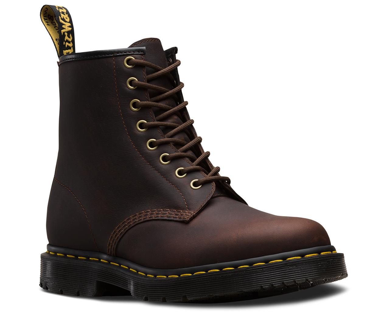 1460 dm 39 s wintergrip dm 39 s wintergrip boots shoes the official us dr martens store. Black Bedroom Furniture Sets. Home Design Ideas