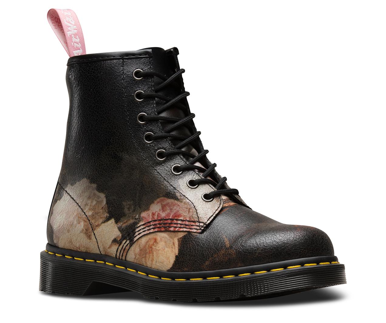 1460 power corruption lies women 39 s boots shoes official dr martens store. Black Bedroom Furniture Sets. Home Design Ideas
