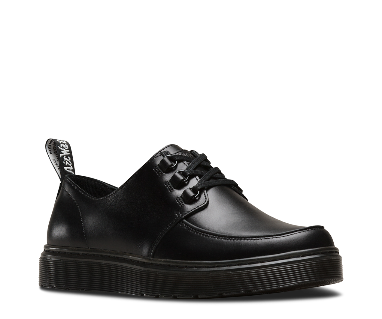 Walden Brando Men S Shoes The Official Us Dr Martens Store