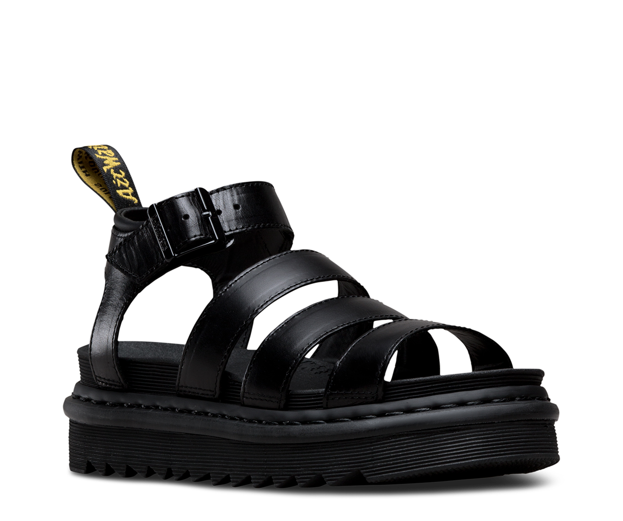Blaire Brando Women S Boots Amp Shoes Official Dr