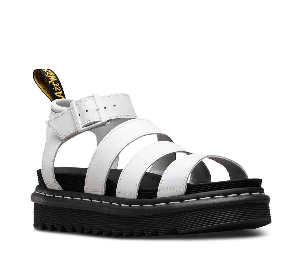 61dbb6855a6a1 BLAIRE SOFTY T | Sandals | Dr. Martens Official