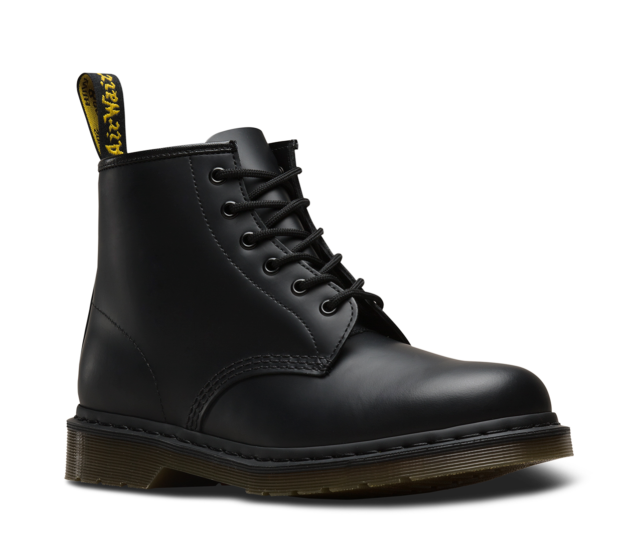 Dr. Martens - History, Philosophy, and Iconic Products