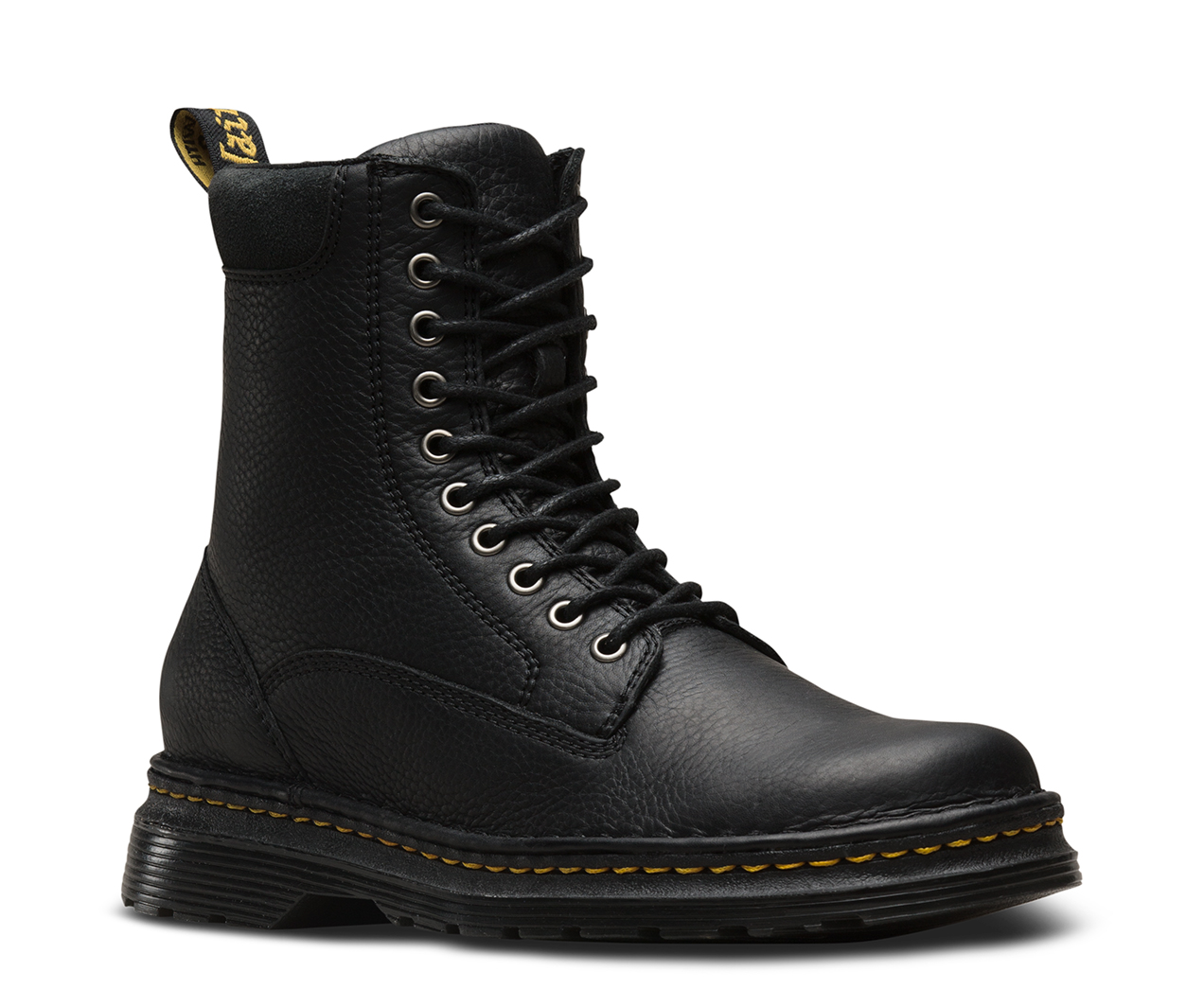 ea23e1eacfae VINCENT | Men's Boots, Shoes & Sandals | Dr. Martens Official