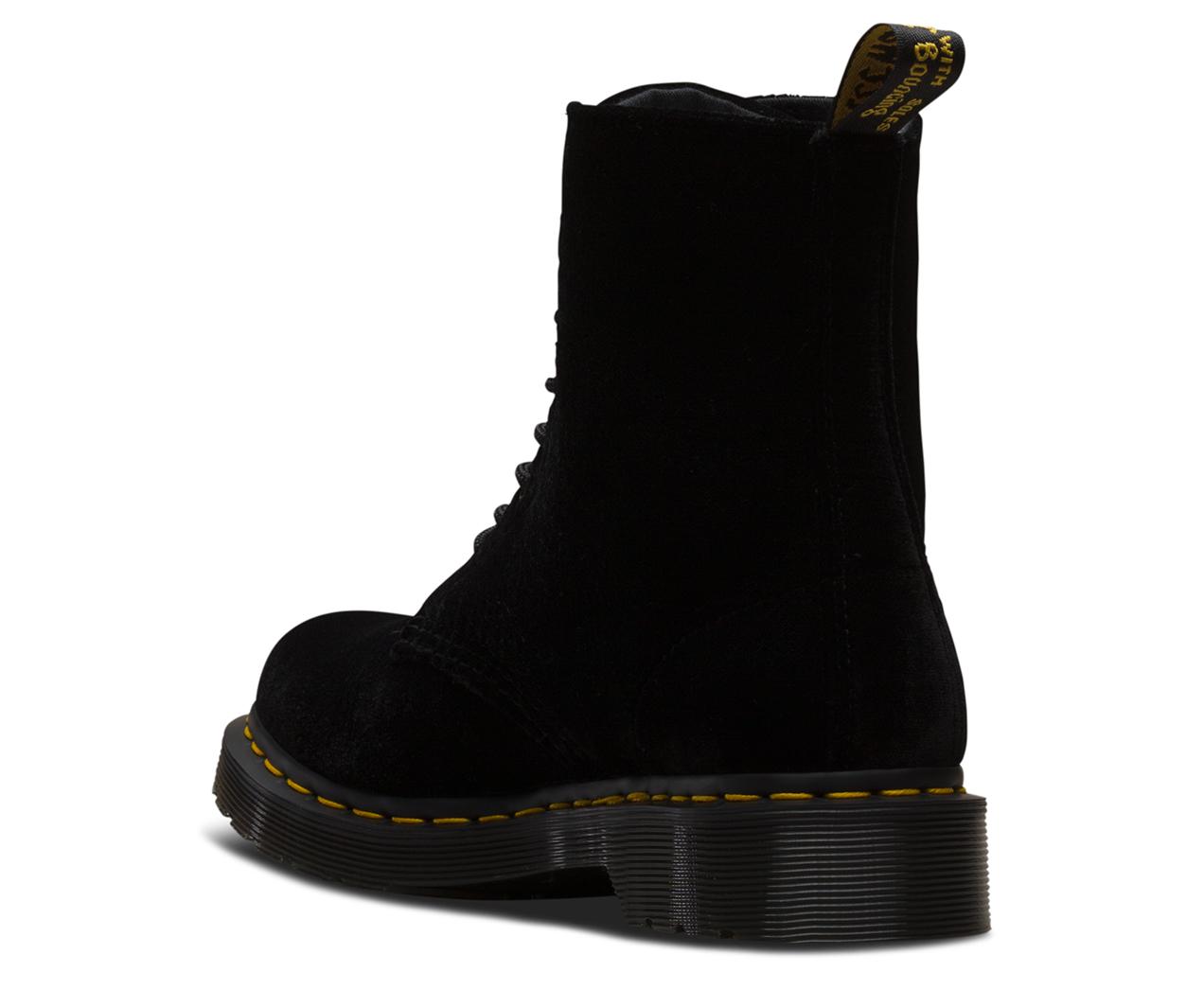 0d3f3af91 1460 PASCAL VELVET   Women's Boots & Shoes   Canada