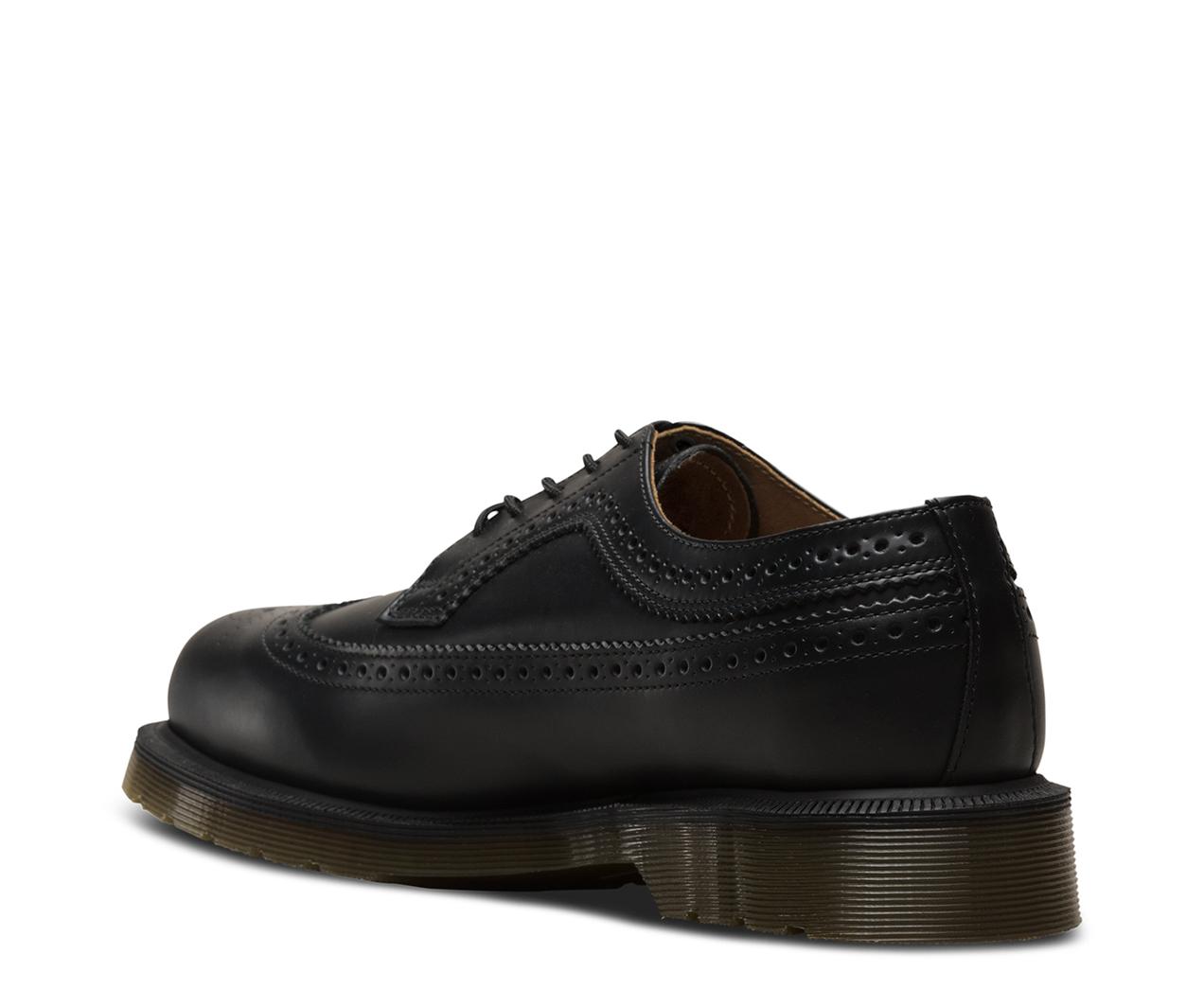 Dr Comfort Mens Shoes Australia